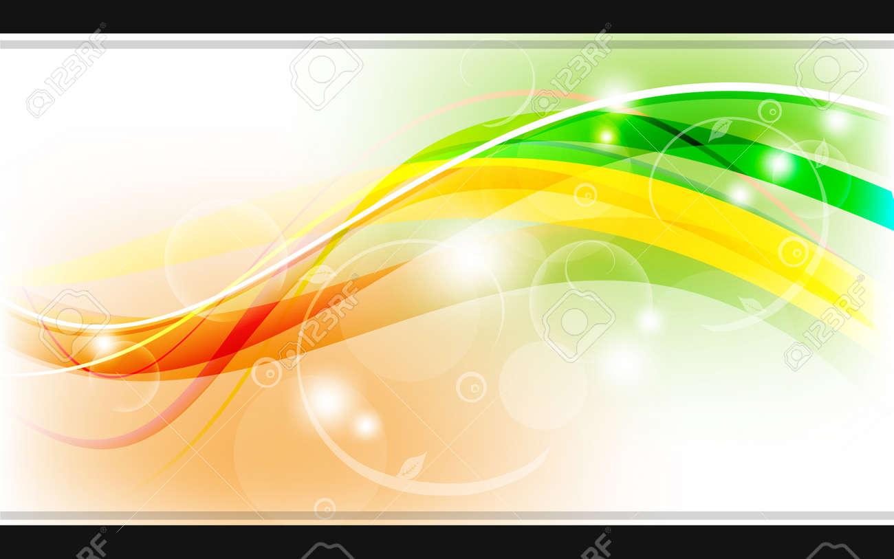 vector business card Stock Vector - 11936473
