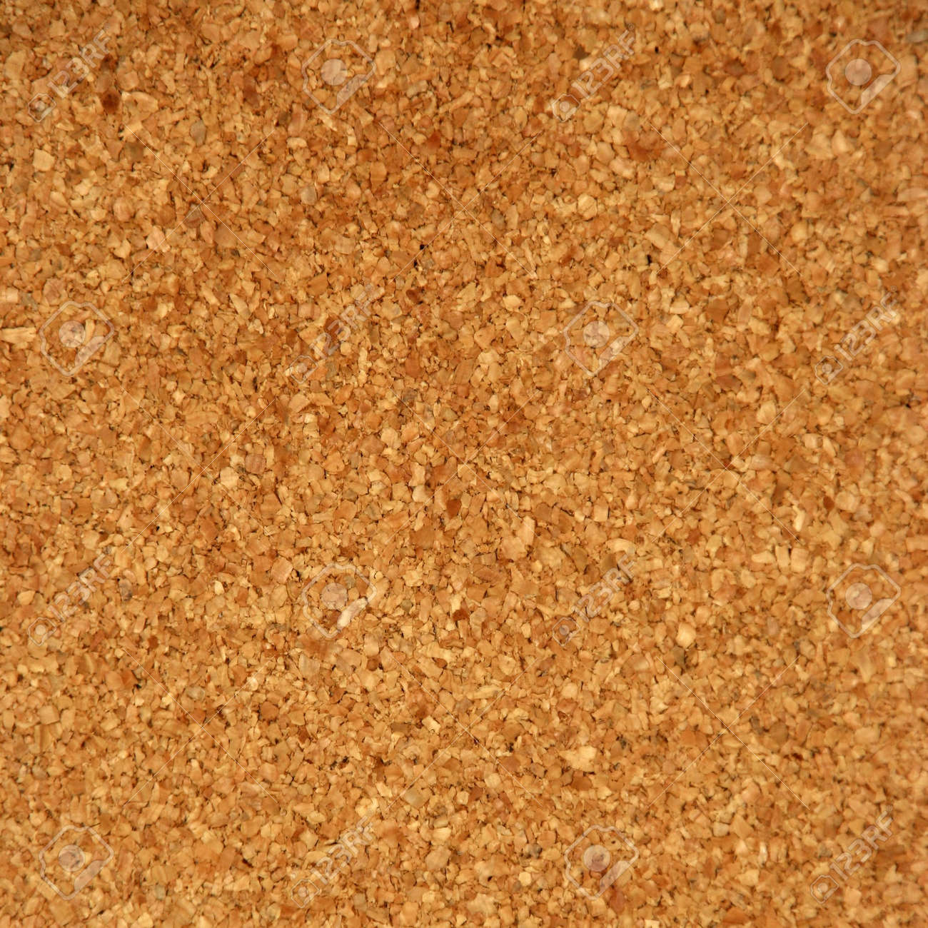 square background cork board stock photo picture and royalty free