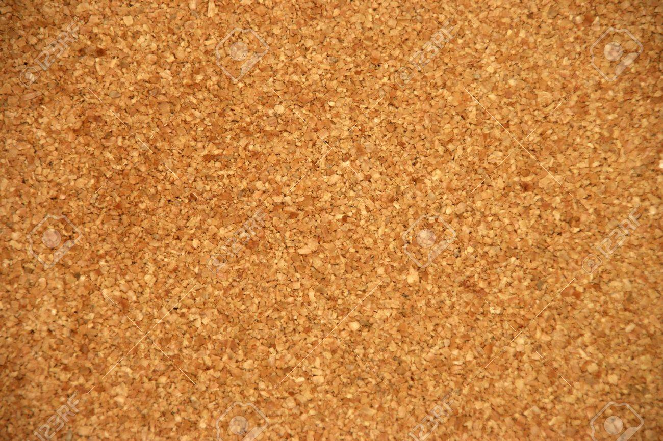 background cork board Stock Photo - 2828768