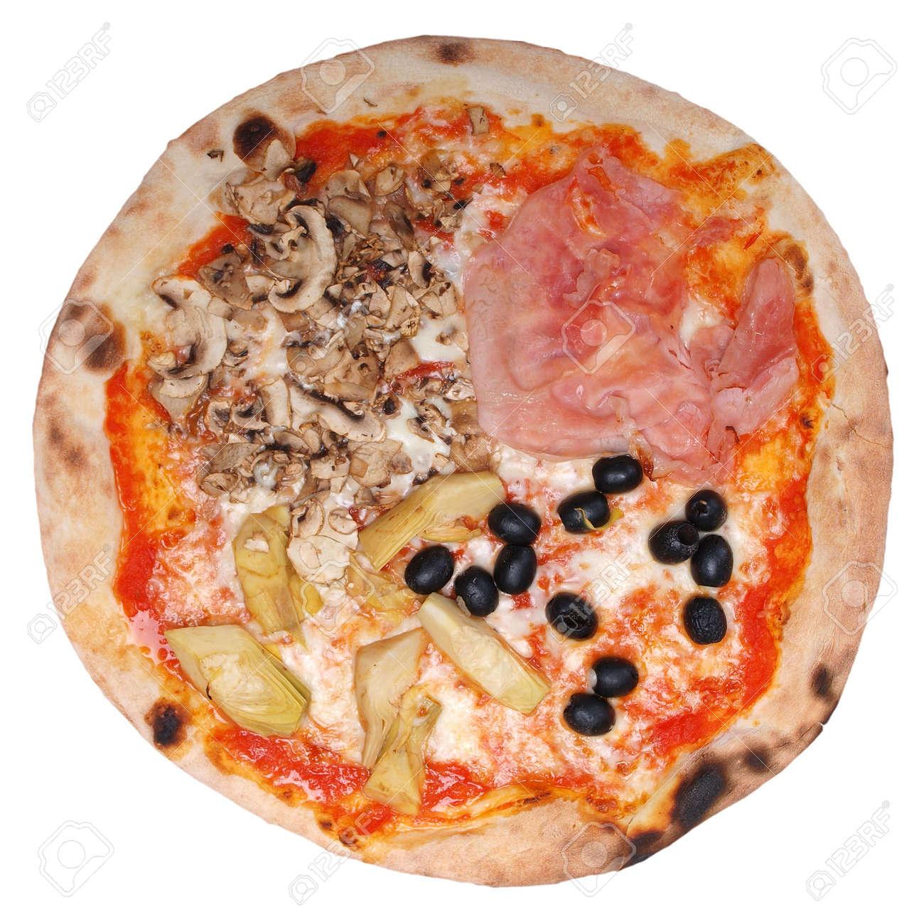 Discussion on this topic: Quattro Pizza, quattro-pizza/