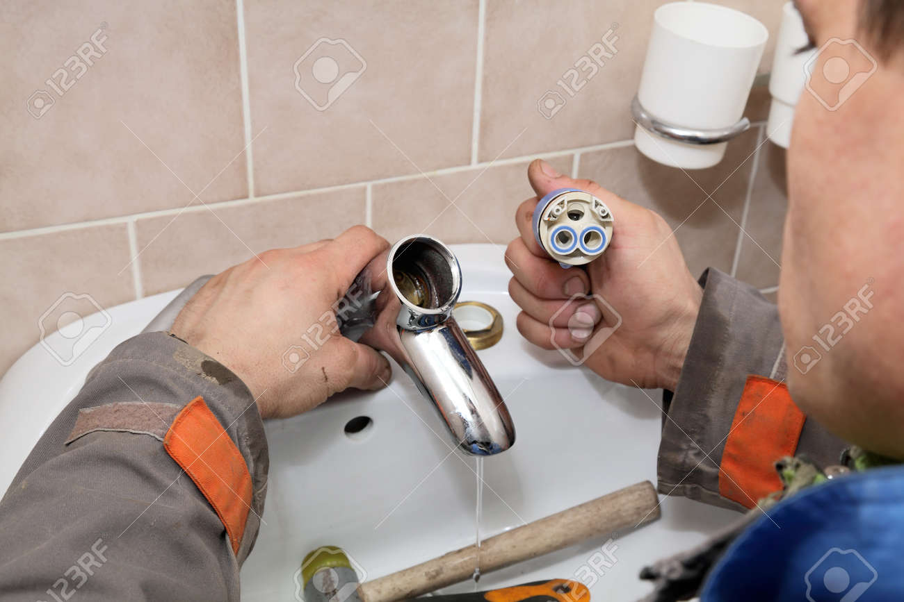 Jual Byu Brass 1 2 Bathroom Shower Faucet T Connector Ceramic Cartridge 3 Jakarta Pusat Bayu Sh0p Tokopedia