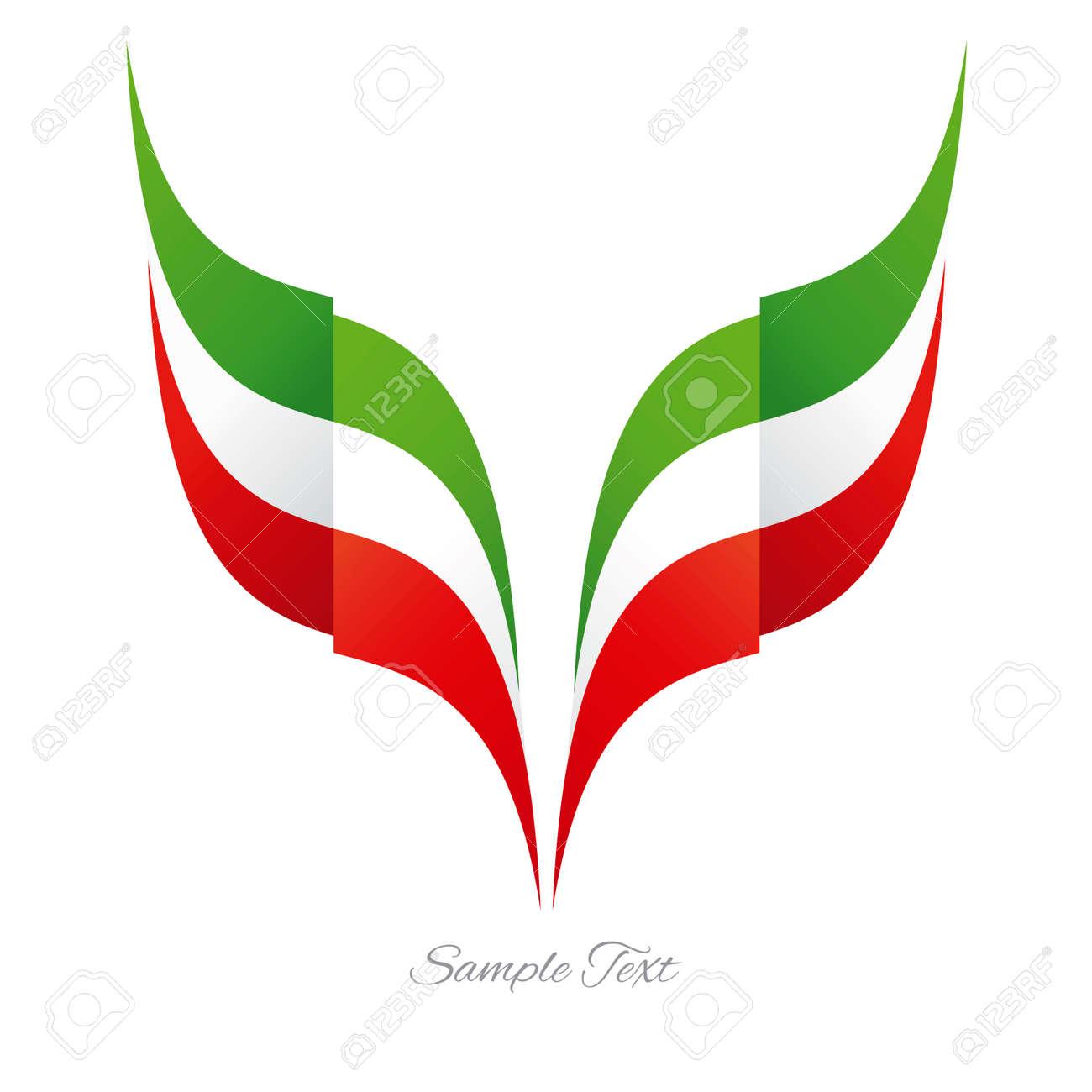 Ausgezeichnet Farben Mexikanische Flagge Bilder - Ideen fortsetzen ...