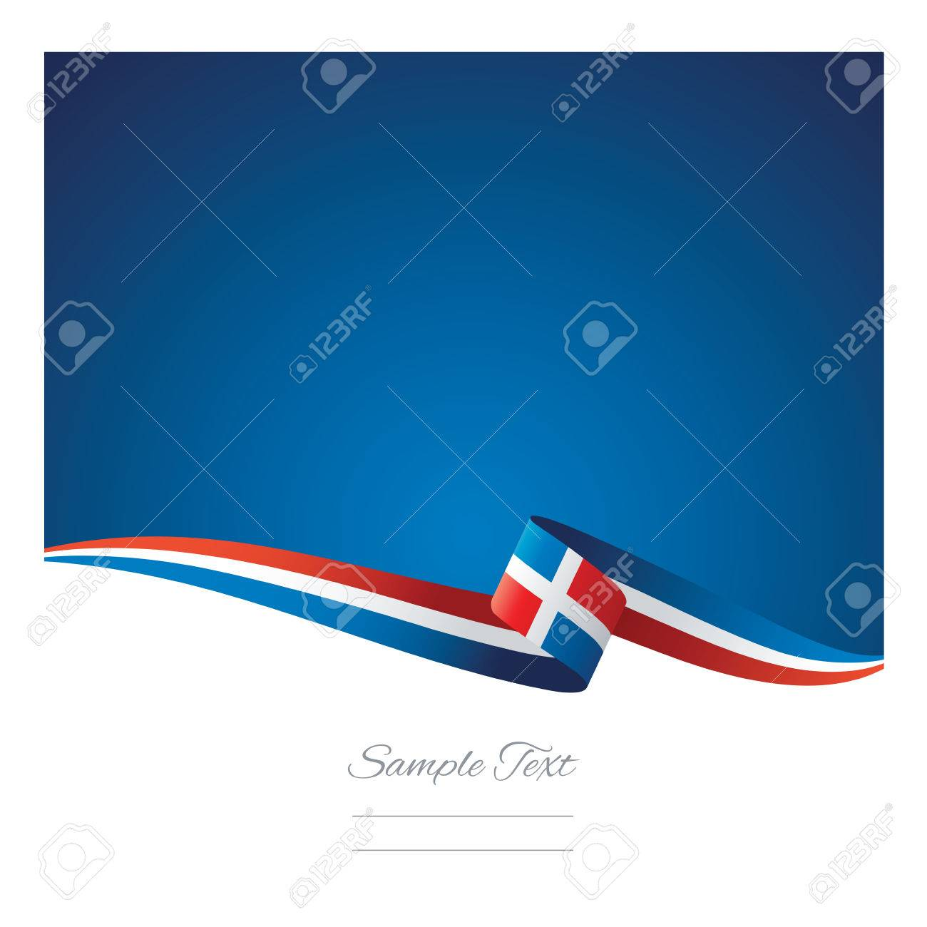 dominican flag images u0026 stock pictures royalty free dominican