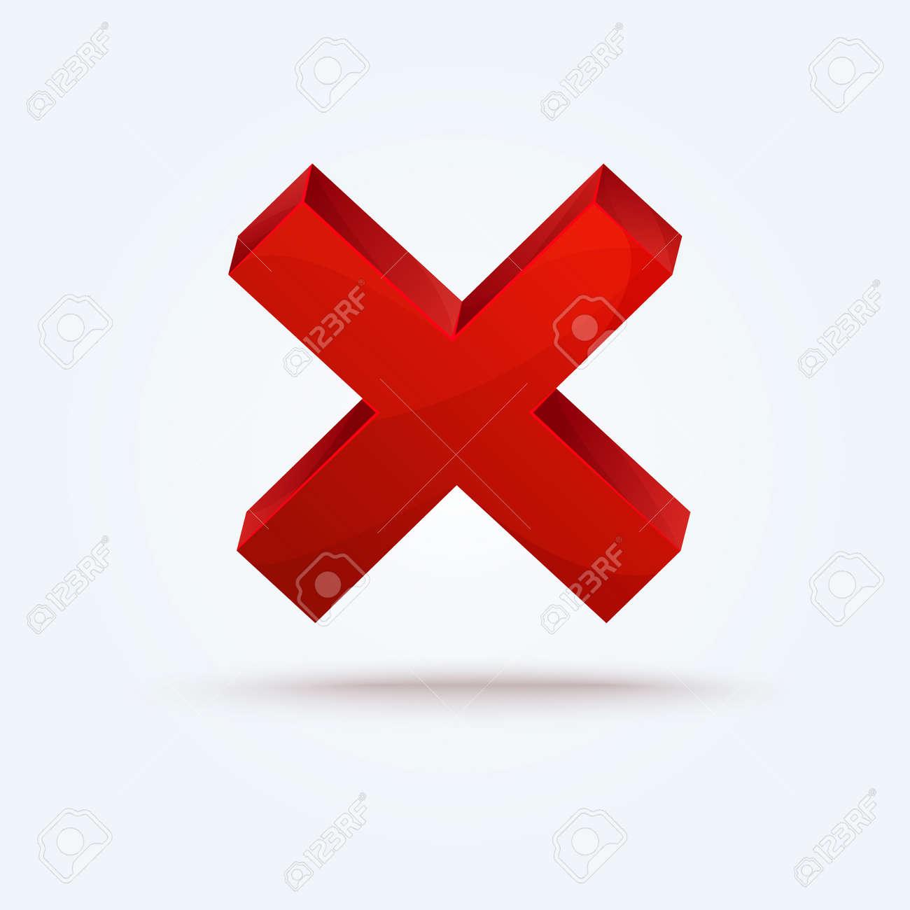 Výsledek obrázku pro červený křížek