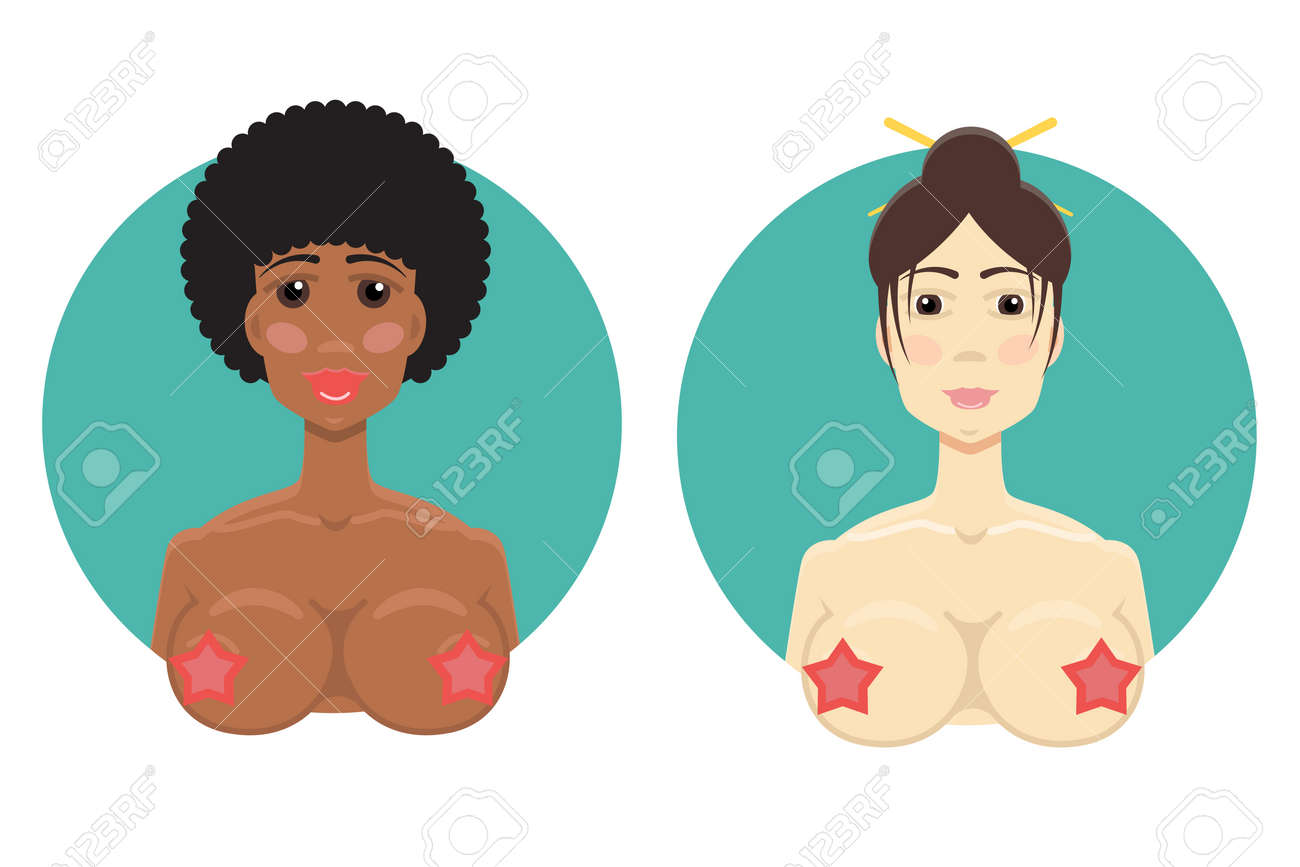 Girl Sex Photo Xxx intended for african-american and asian girl nude. online sex icon. xxx icon