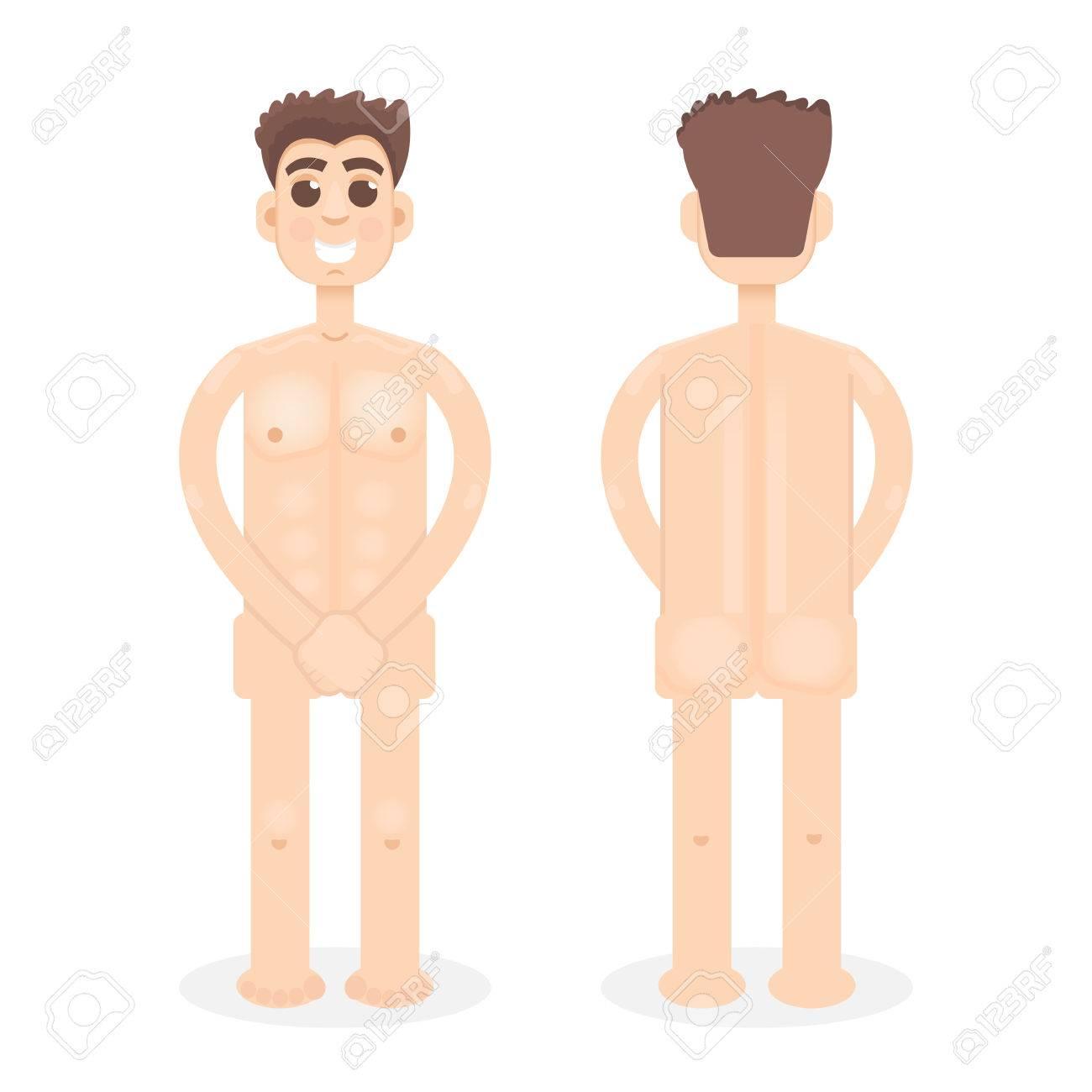 Sex position videos tube