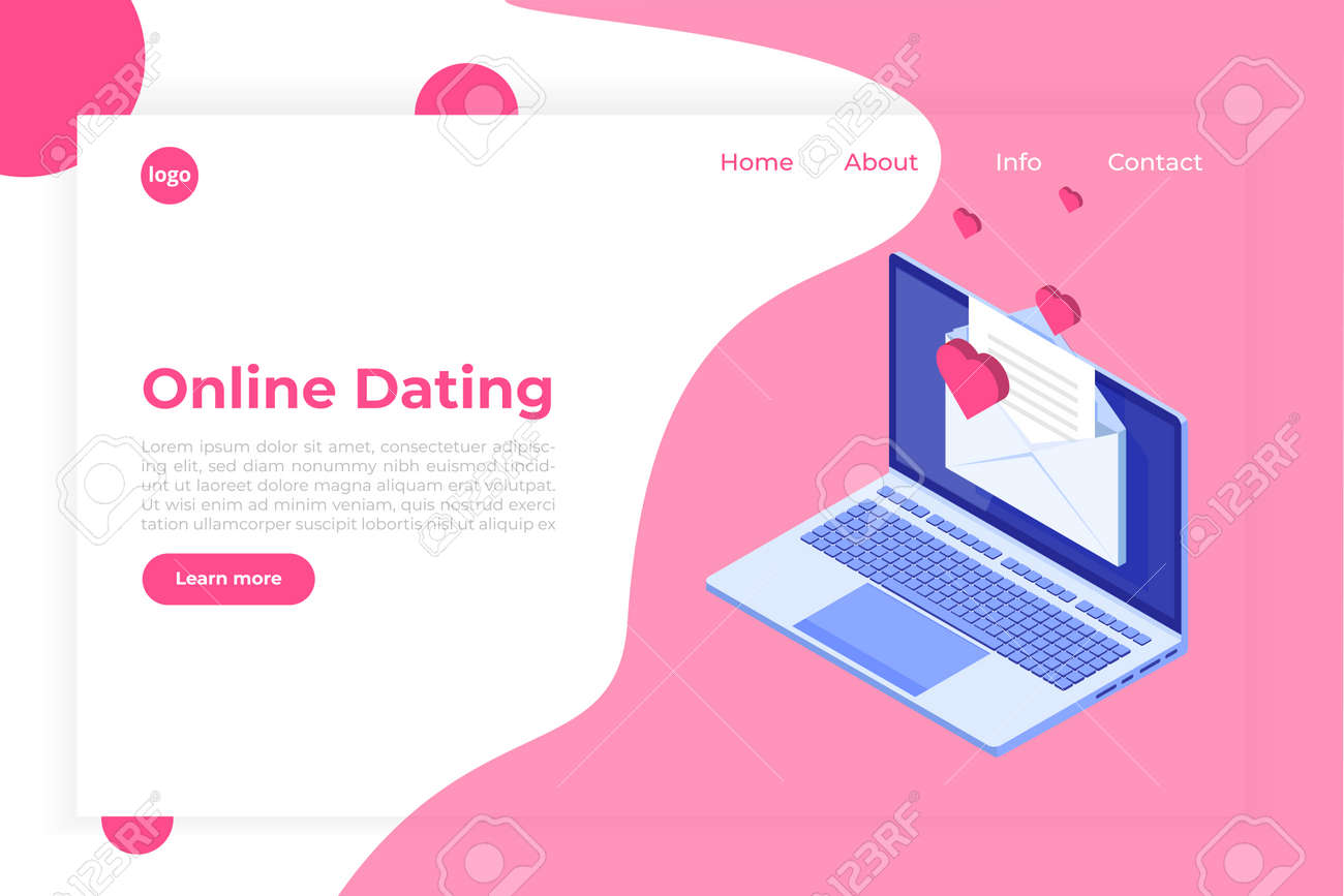 mies mies dating sites