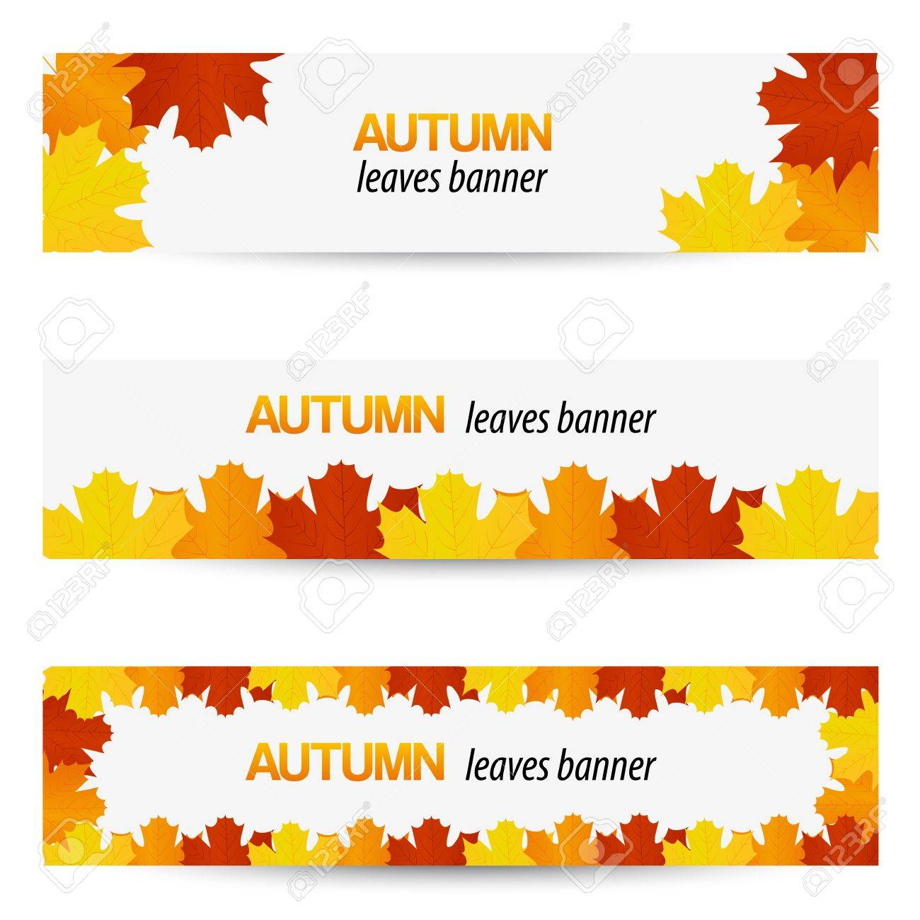 2,732 Thanksgiving Border Stock Illustrations, Cliparts And ...