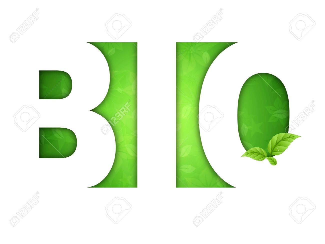 Verdes Logo Verde Con Foglie Logo