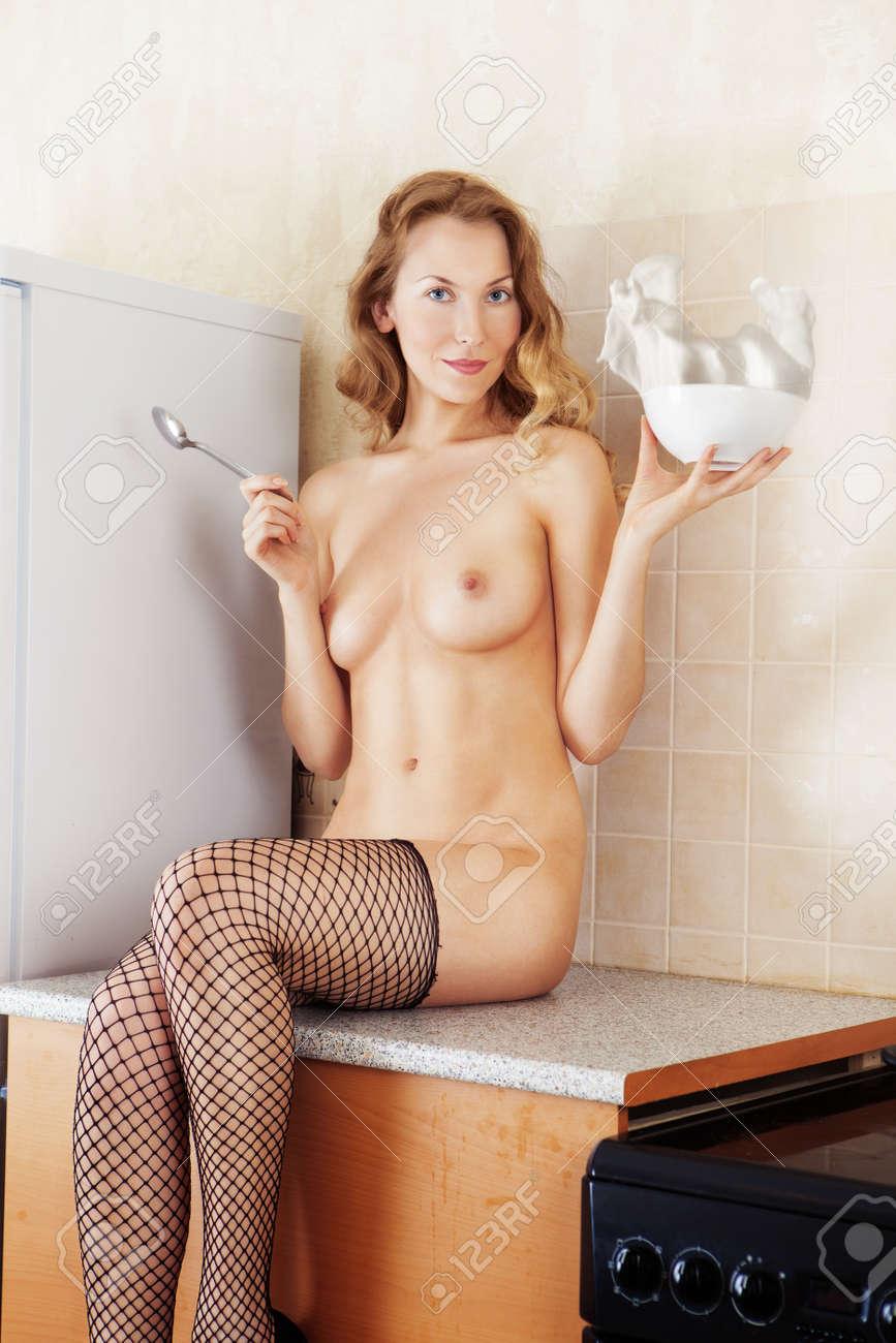 Nackt sexy Teen Nudes