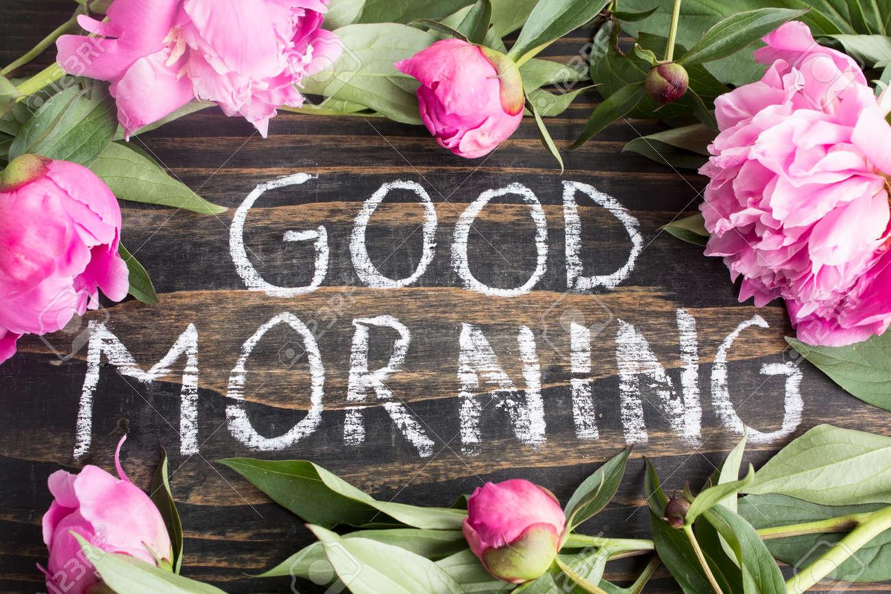 Liebes Guten Morgen Kostenlose Guten Morgen Bilder Gifs