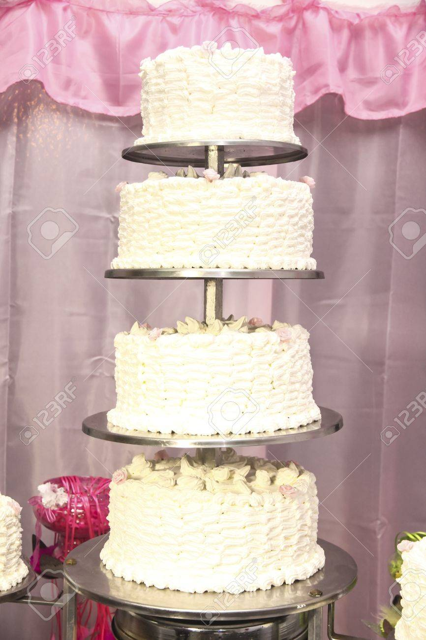 Fantastic 15Th Birthday Cake Party Stock Photo Picture And Royalty Free Funny Birthday Cards Online Inifofree Goldxyz