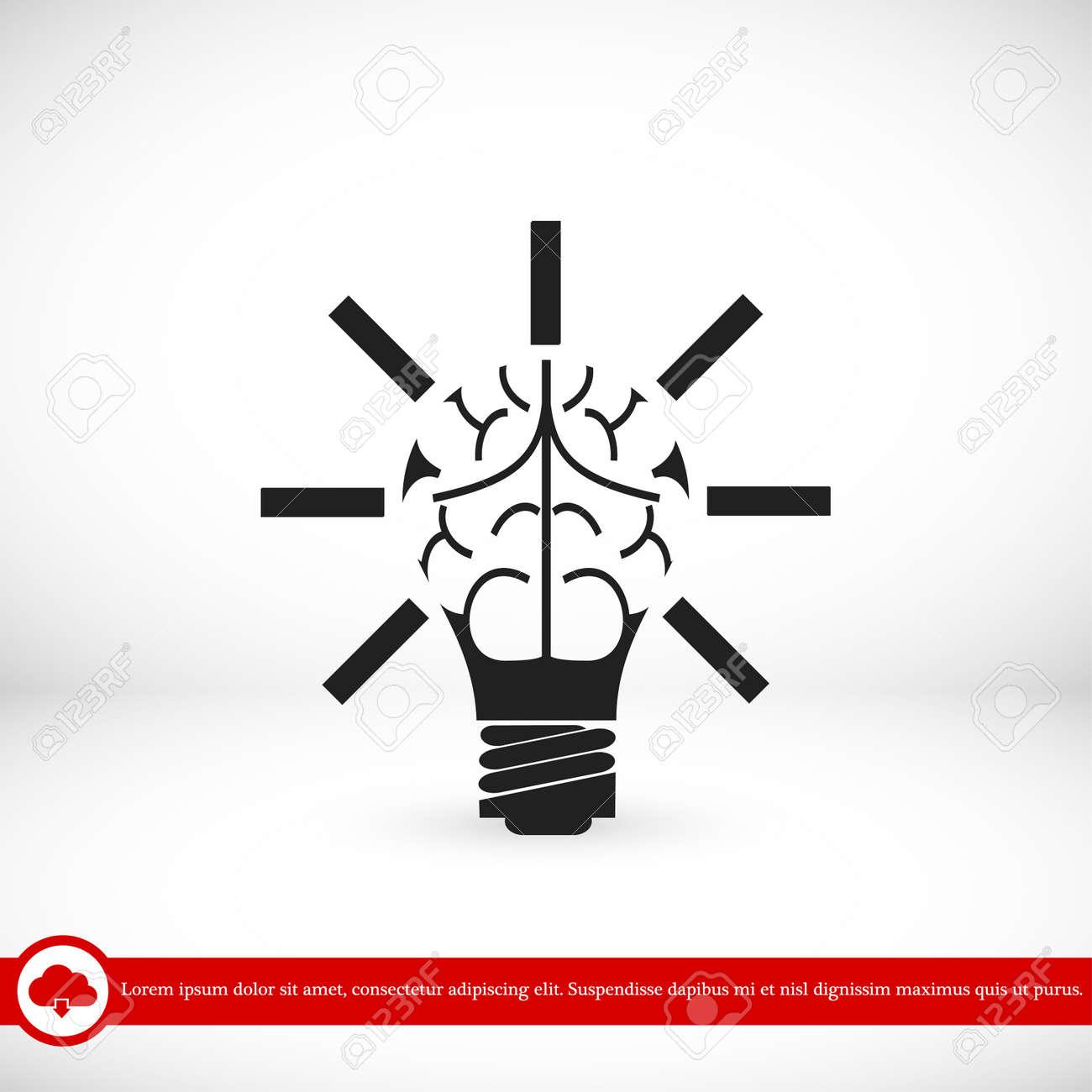 Ziemlich Symbol Des Lichts Bilder - Schaltplan Serie Circuit ...