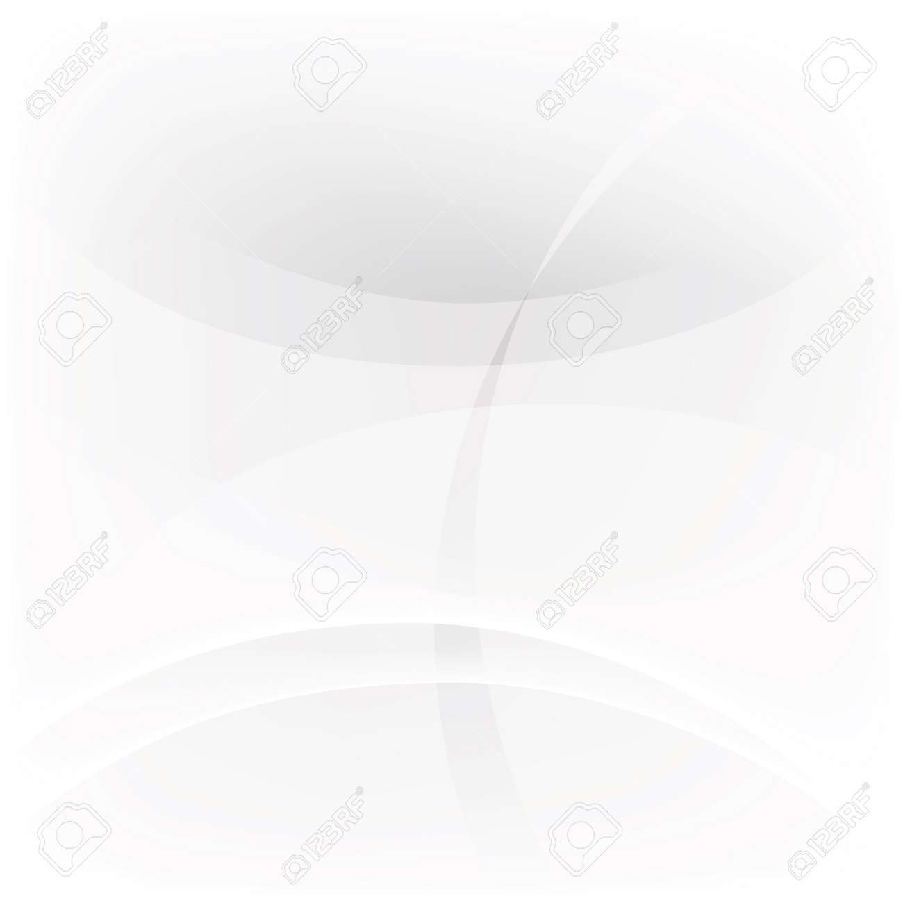 Silver abstract background - 16942784