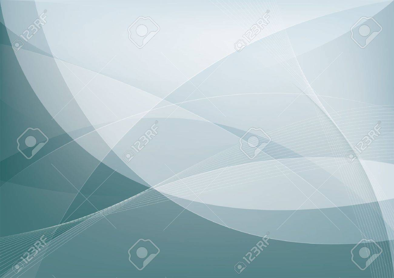 Abstract background - 17032200