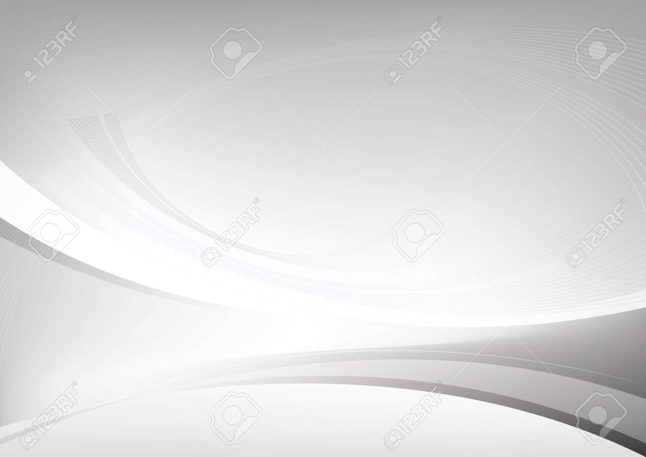 Abstract background, illustration - 21205775