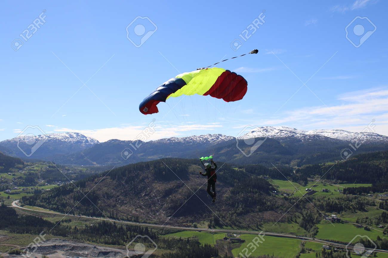 parachutisme 79