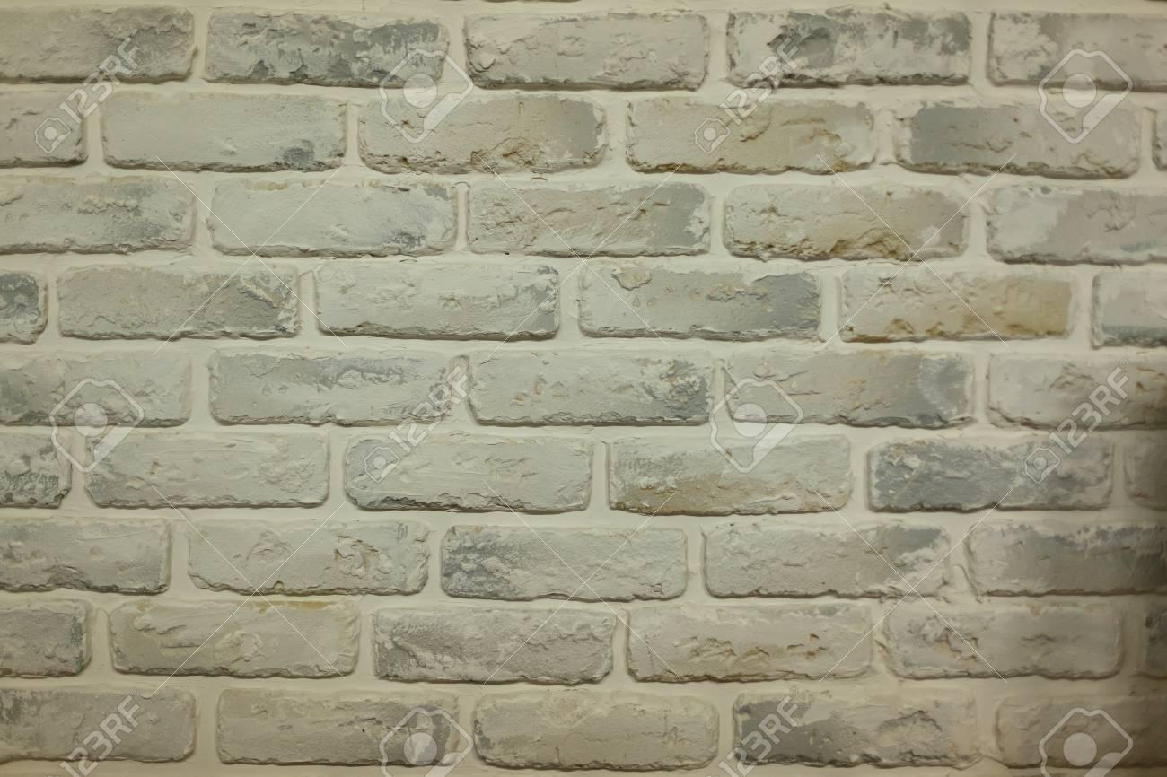 Mur En Pierre Interieur Beige beige beige couleur de briques de ciment fond d'écran texturé: mur de béton  de brique sépia moderne: intérieur de fond de stuc.rough et le concept de