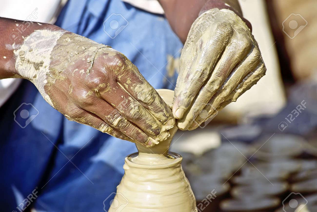 craftsmanship Stock Photo - 7895745