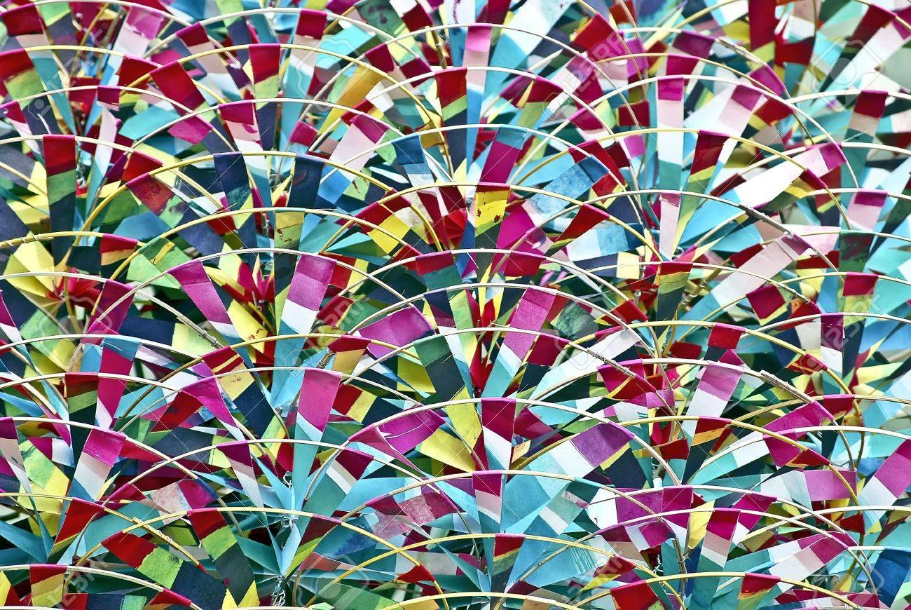 pinwheel texture Stock Photo - 7972066