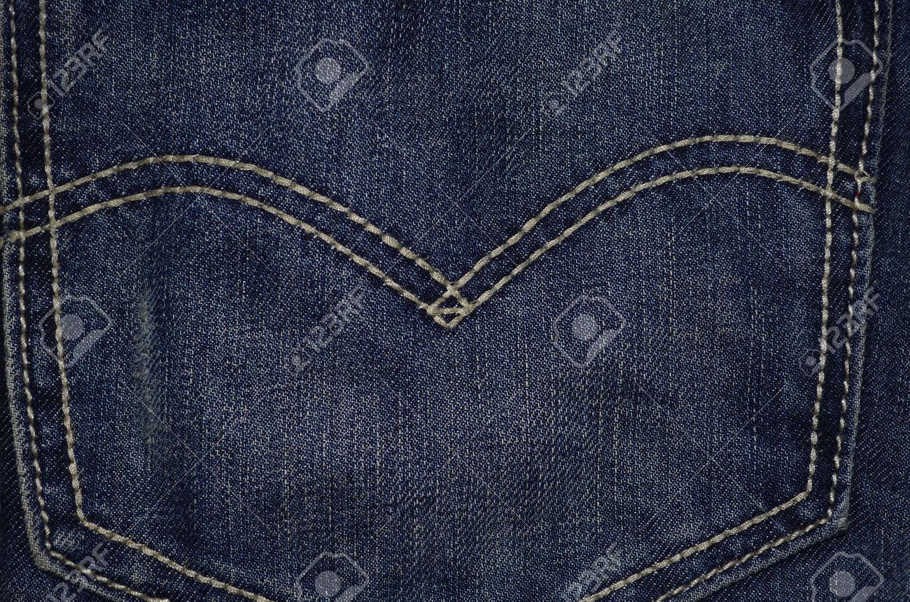 a81f74ac4 Textura de mezclilla, modelo, fondo, patrón de punto