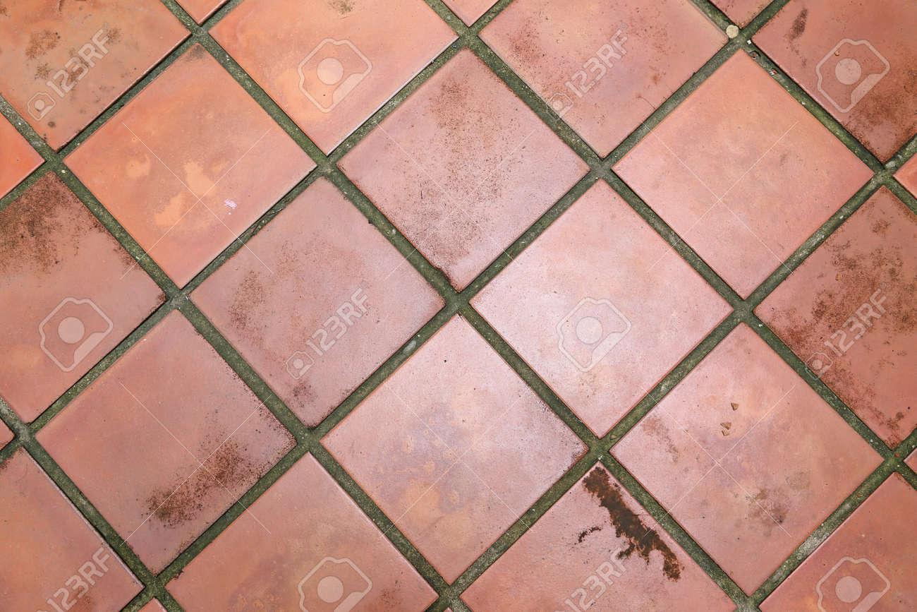 Keuken Beige Tegels : Keramische tegels beige mozaïek keramische tegels voor keuken of