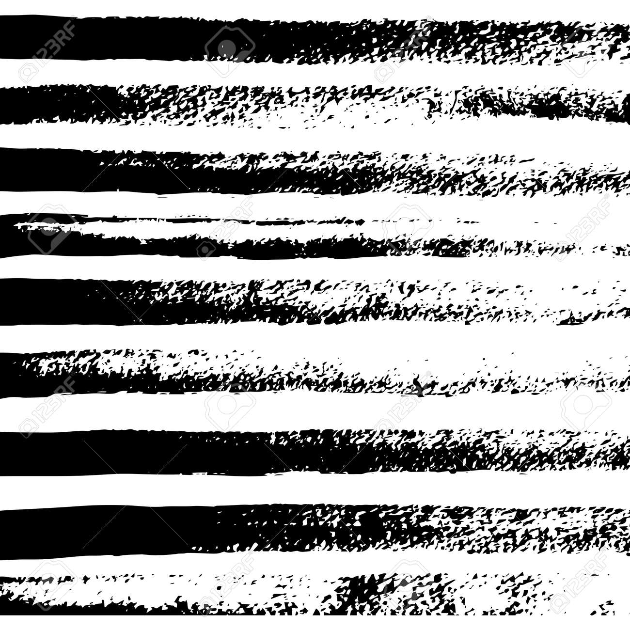 Tile Pattern With Black And White Stripes Background Royalty Free Cliparts,  Vectors, And Stock Illustration. Image 56101534.