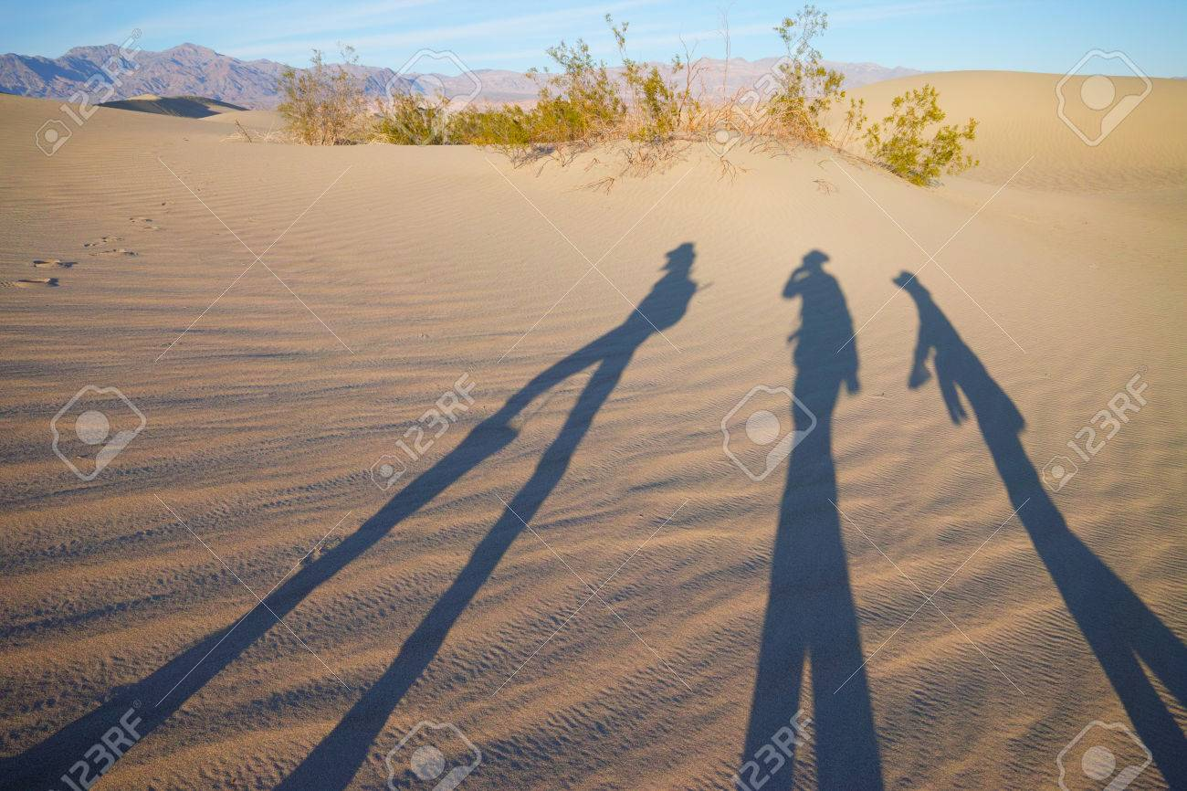 Image of: Camel Ride Desert Travelers Stock Photo 61599499 123rfcom Desert Travelers Stock Photo Picture And Royalty Free Image Image