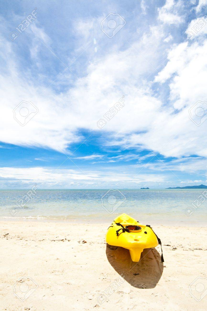 Koh Samui the famous lanmark island in Thailand Stock Photo - 13568459