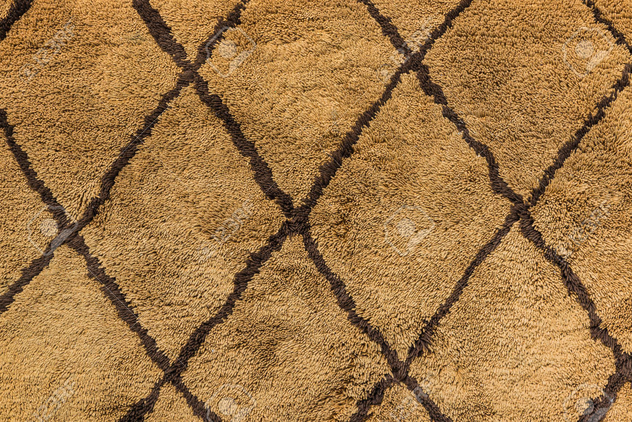 Wool texture for background&wallpaper Stock Photo - 20361581