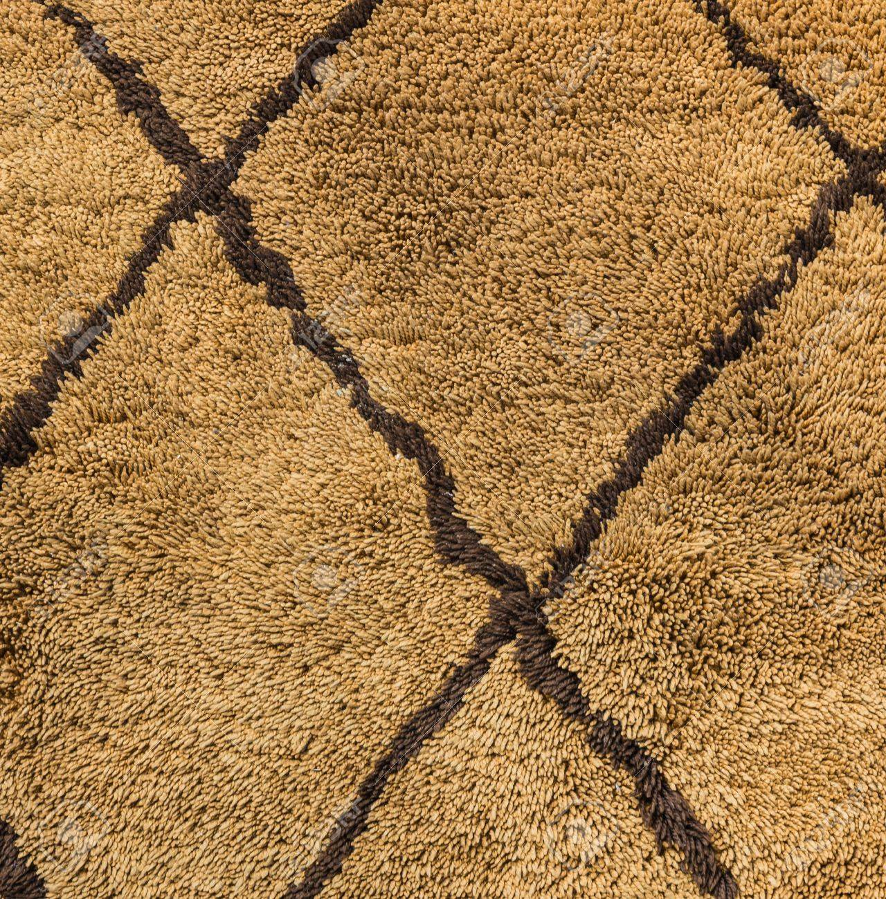 Wool texture for background&wallpaper Stock Photo - 20361423
