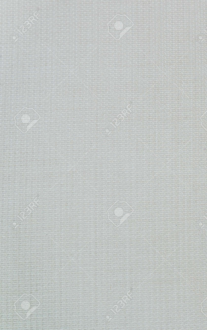 Wool texture for background&wallpaper Stock Photo - 20360985