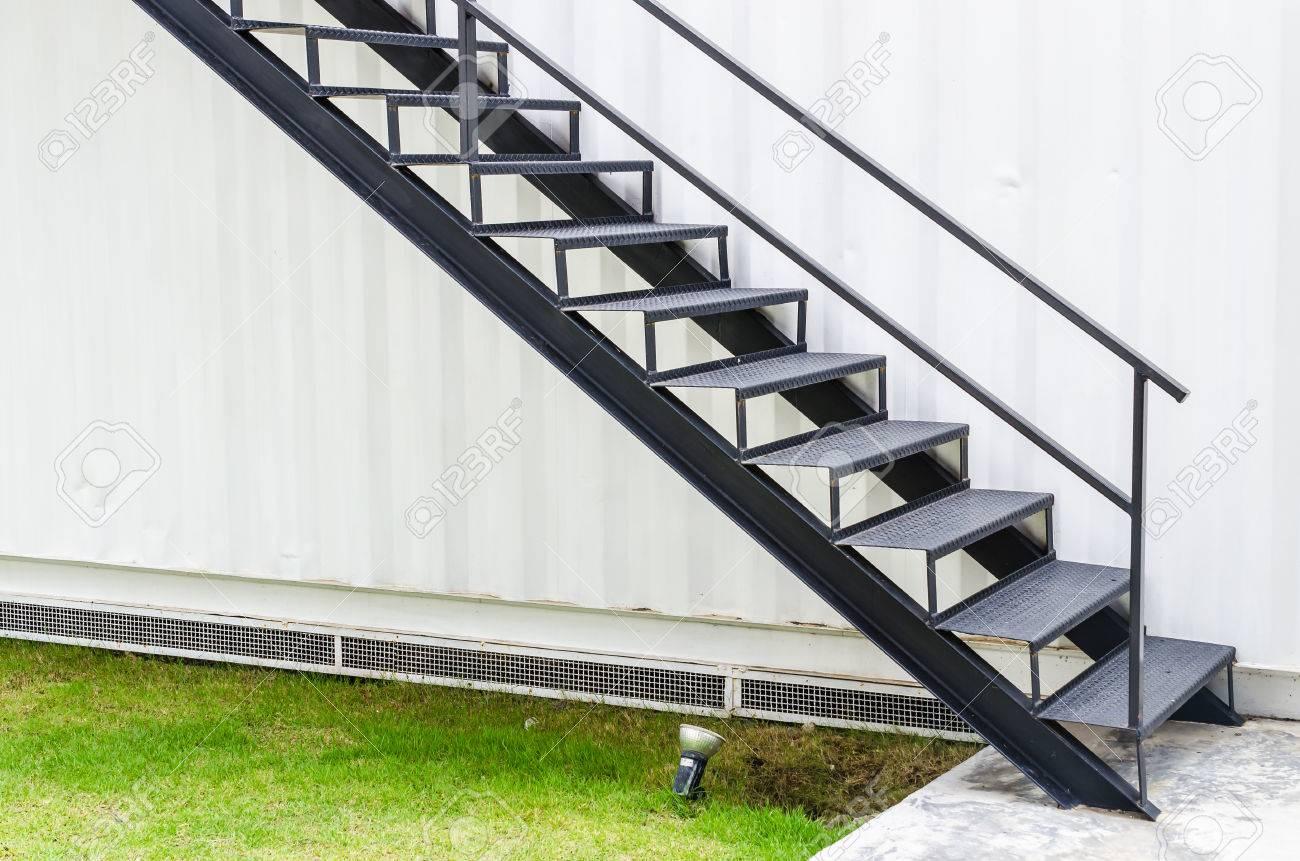 100 black staircase staircase railings this sl