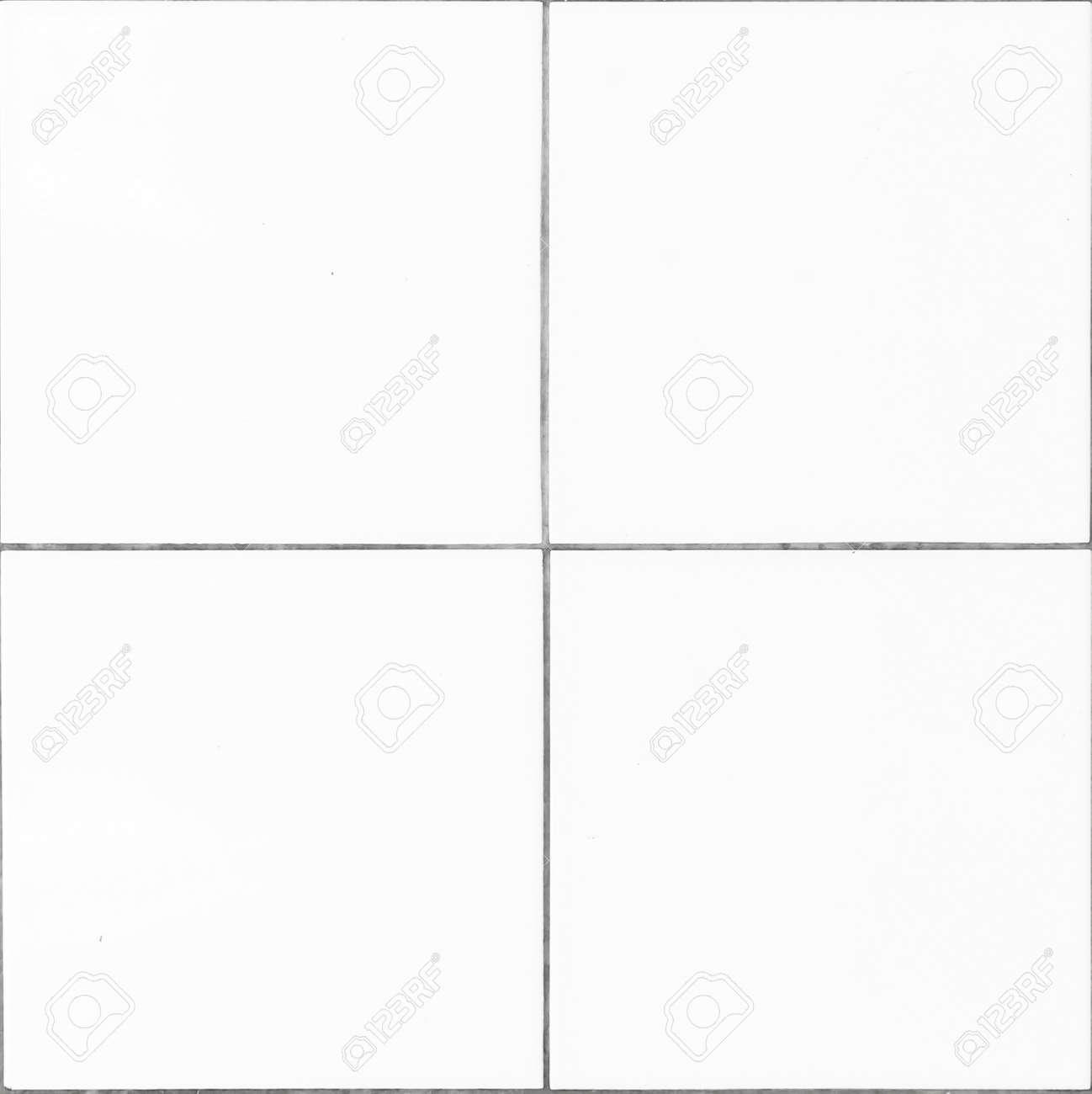 White Tile white tile texture   modelismo-hld