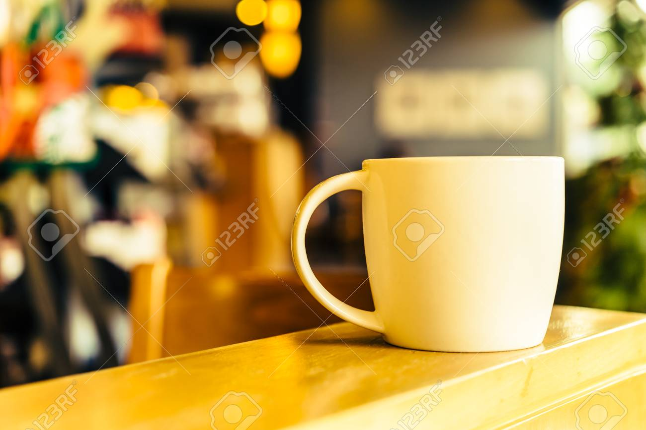 Coffee Mug Effect Shop Style Pictures Cafe Vintage In PkZuiX
