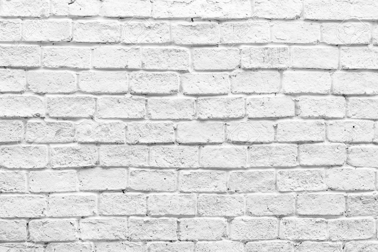 White Brick Wall Textures Background Stock Photo Picture And Royalty Free Image Image 37044472