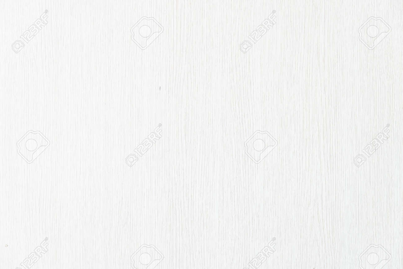 White wood textures background Standard-Bild - 41730815