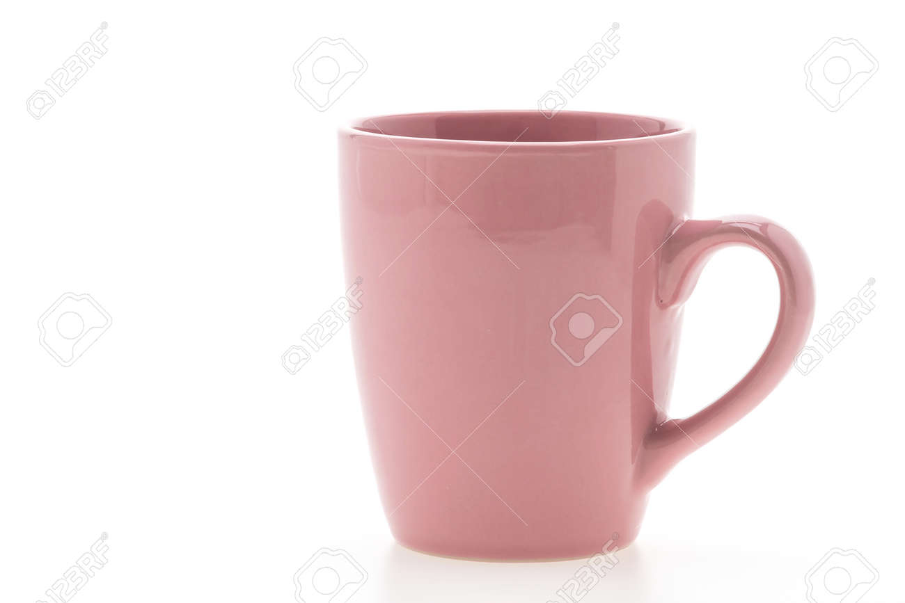 empty coffee cup or coffee mug isolated on white background stock photo picture and royalty free image image 43013616 empty coffee cup or coffee mug isolated on white background