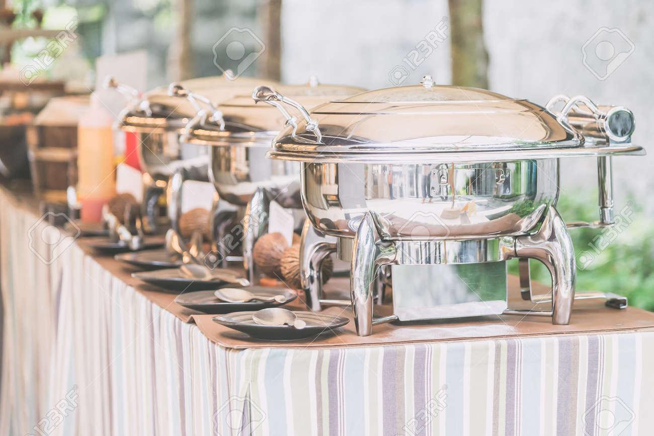 Buffet Relook. Buffet Meuble De Cuisine En Bois Et Formica Vintage ...