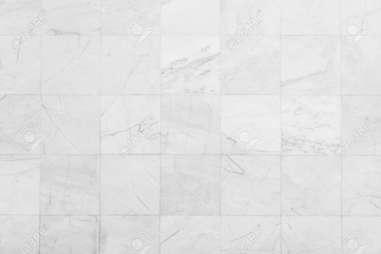 white tiles textures background stock photo 45250800