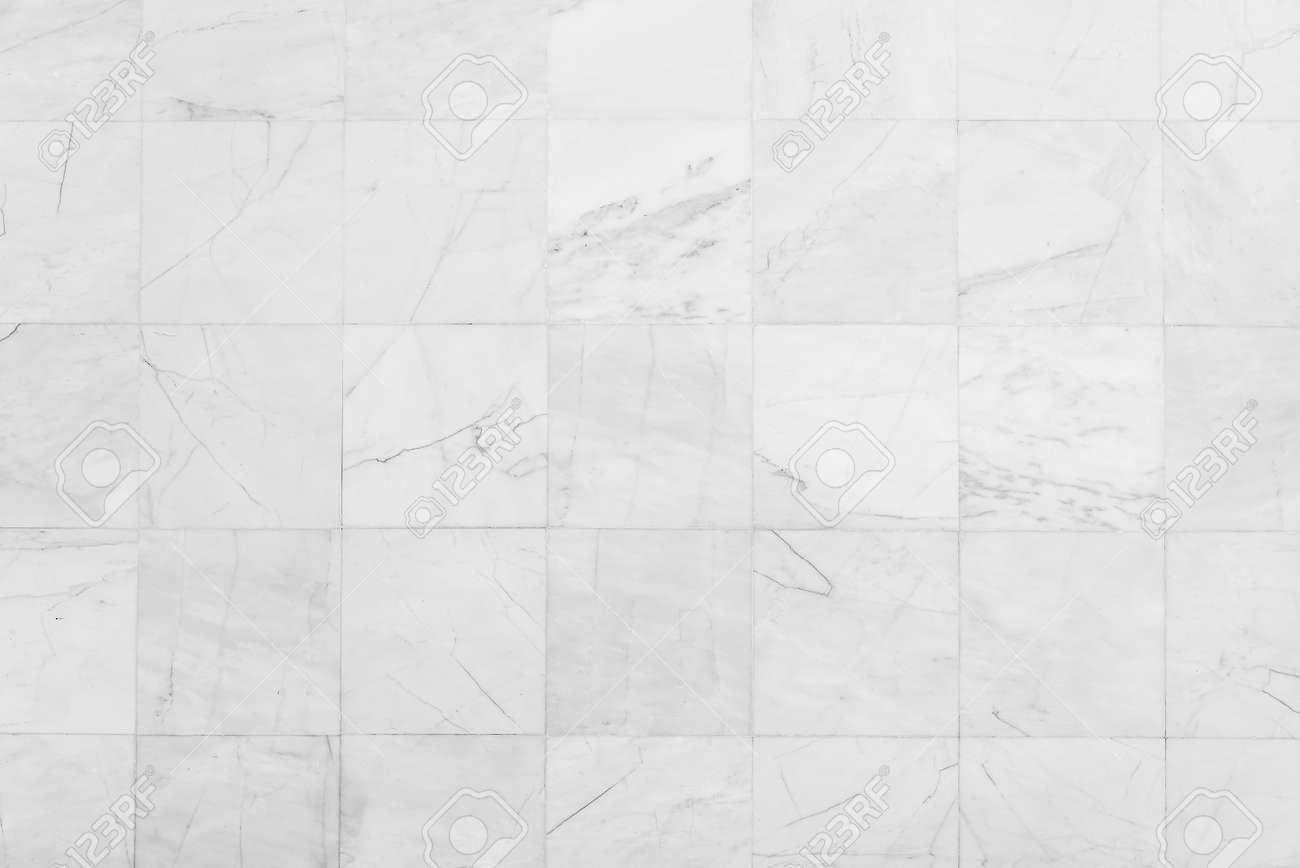 White tiles textures background stock photo picture and royalty white tiles textures background stock photo 45250800 dailygadgetfo Image collections
