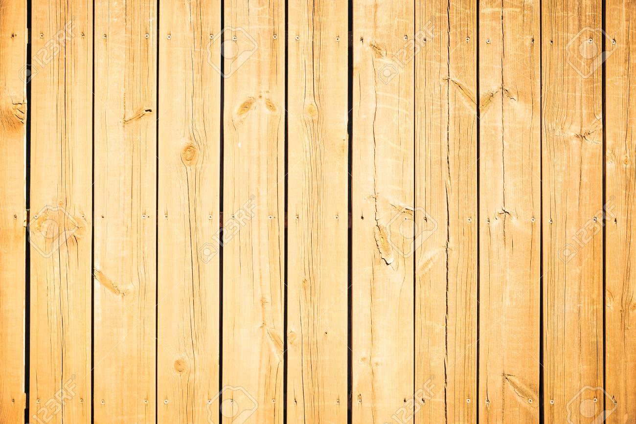 https fr 123rf com photo 49363314 textures de bois vieux de fond effet de filtre cru html