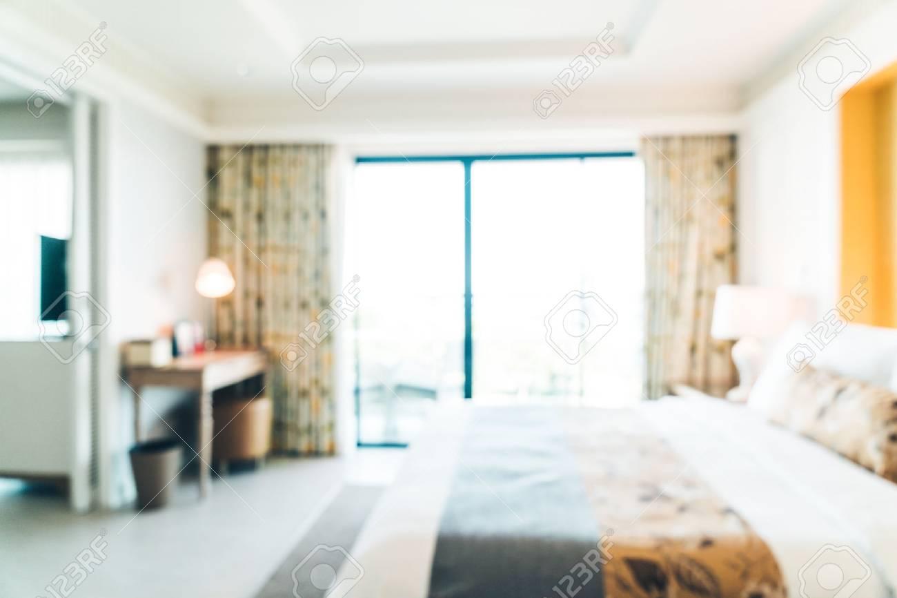 Hotel Di Lusso Interni : Interno di un corridoio in albergo di lusso fotografia stock