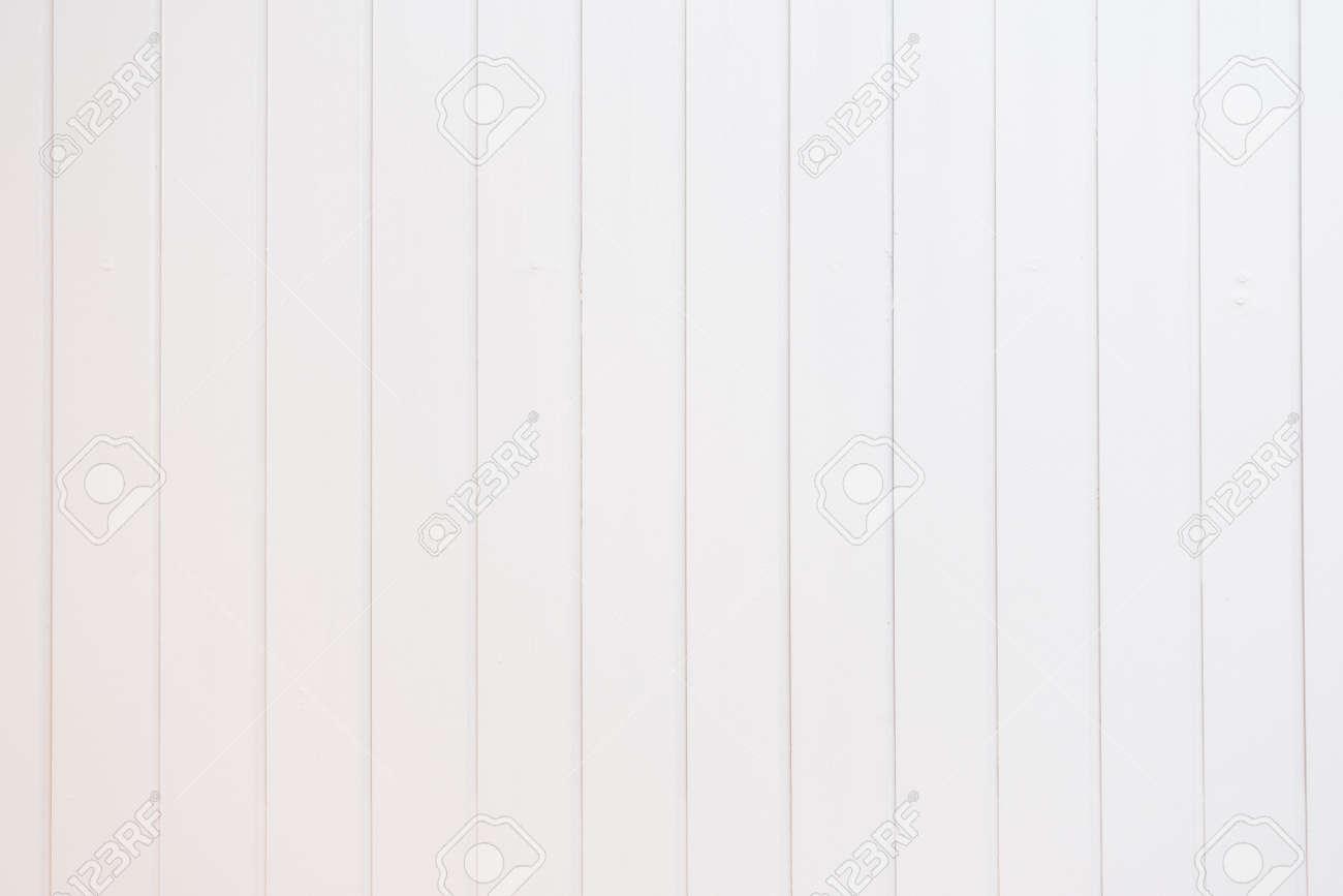 Legno Bianco Texture : Immagini stock muro bianco texture del legno per lo sfondo image