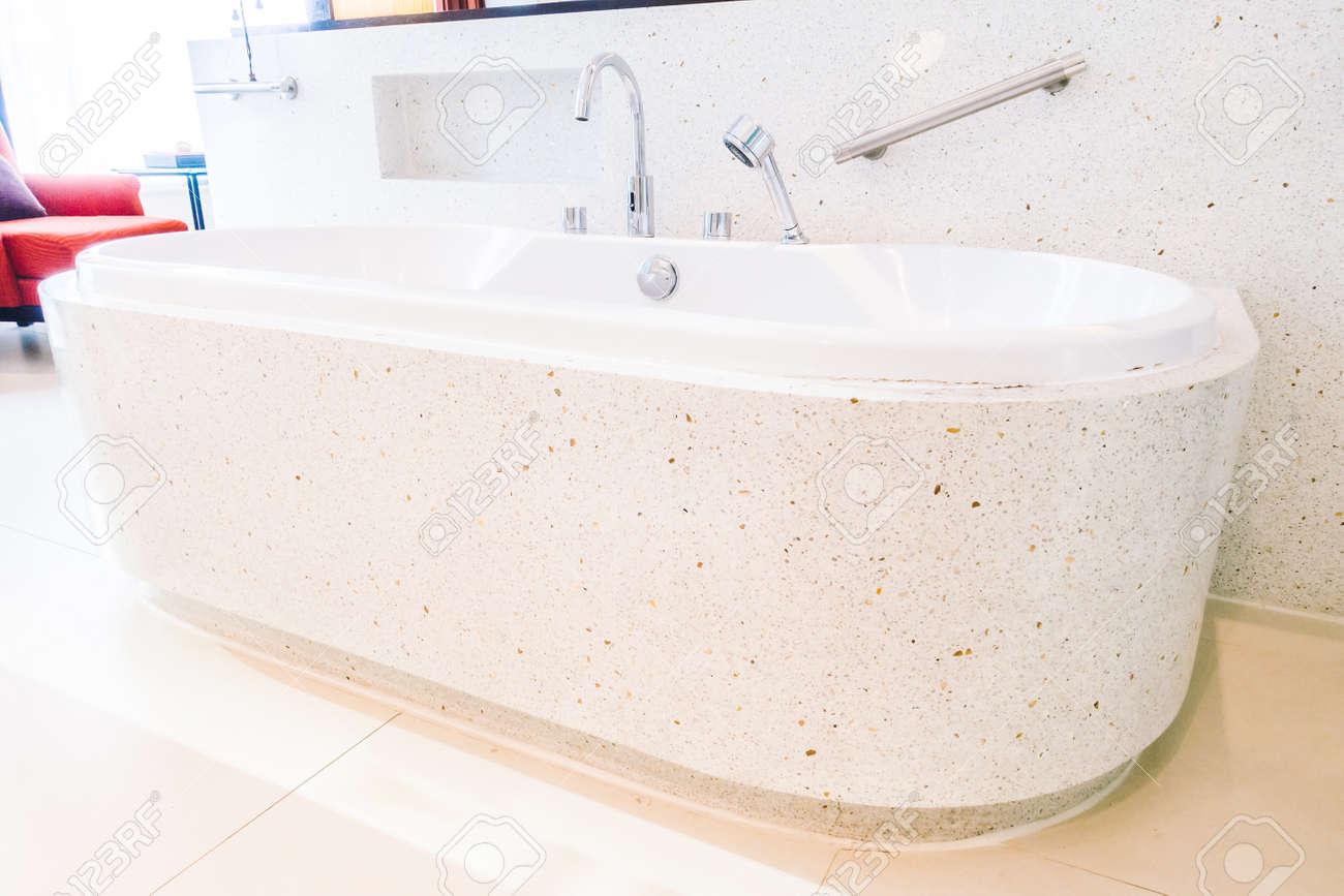Vasca Da Bagno Piccola Vintage : Vasca da bagno vintage vasche da bagno vintage dettagli home