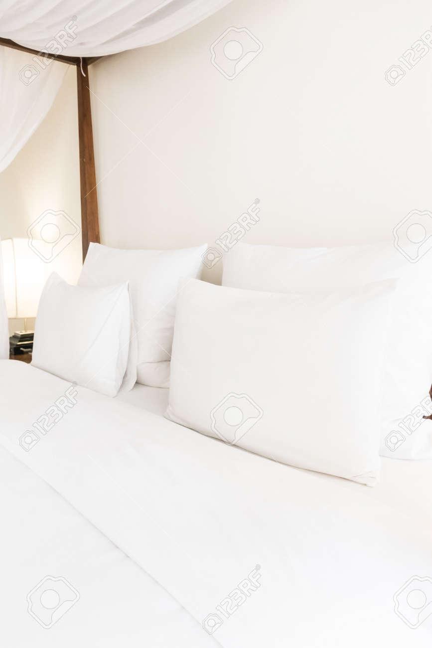 Unglaublich Bett Deko Das Beste Von Excellent Swan Handtuch Dekoration Auf Dem Mit