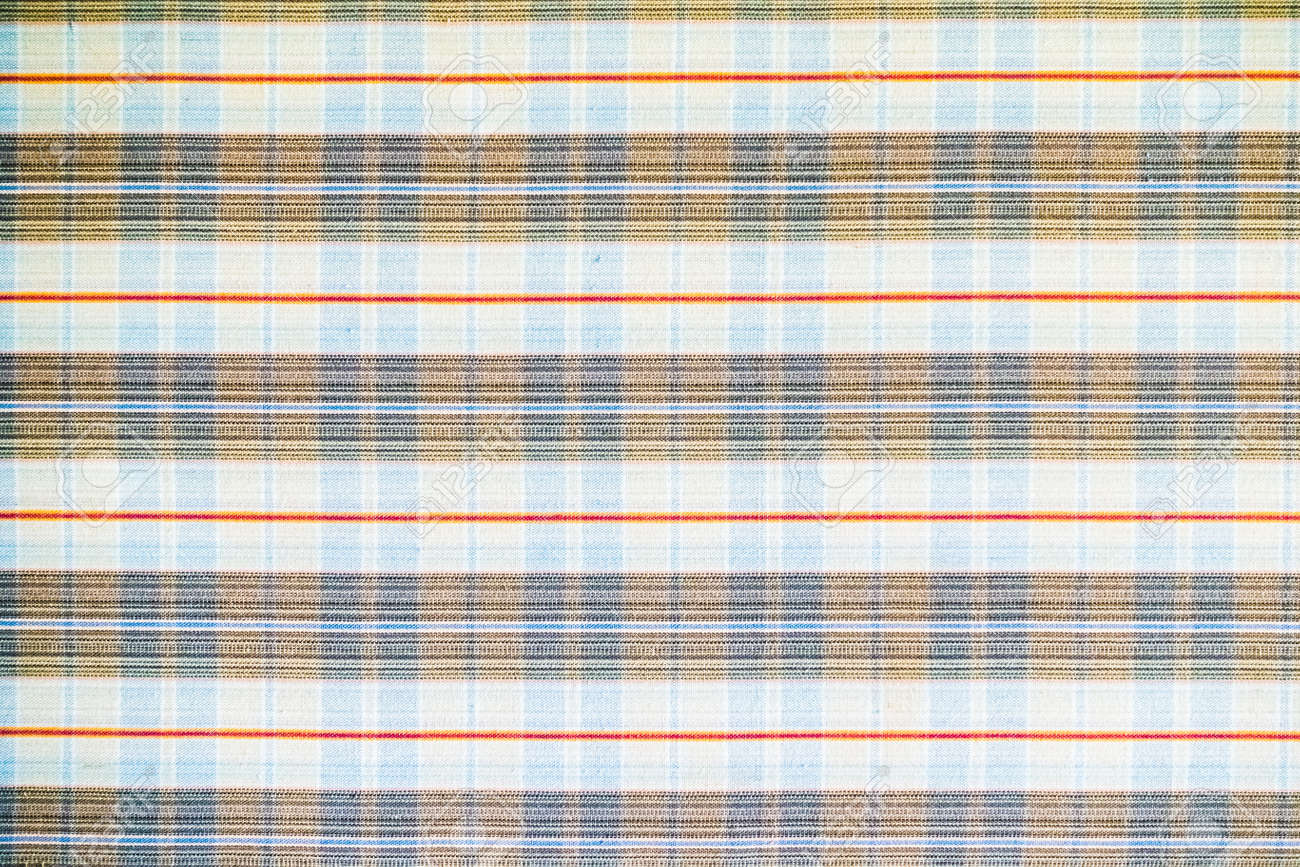 abstract scott fabric textures for background stock photo picture