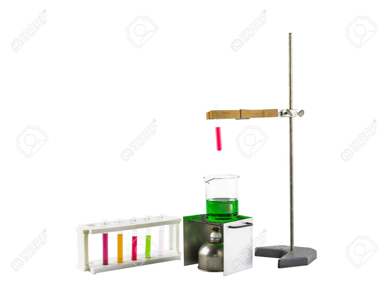 Laboratory Equipment Test Tube Holder, Clamps, Hanging, Stand And ... for Laboratory Test Tube Holder  55dqh