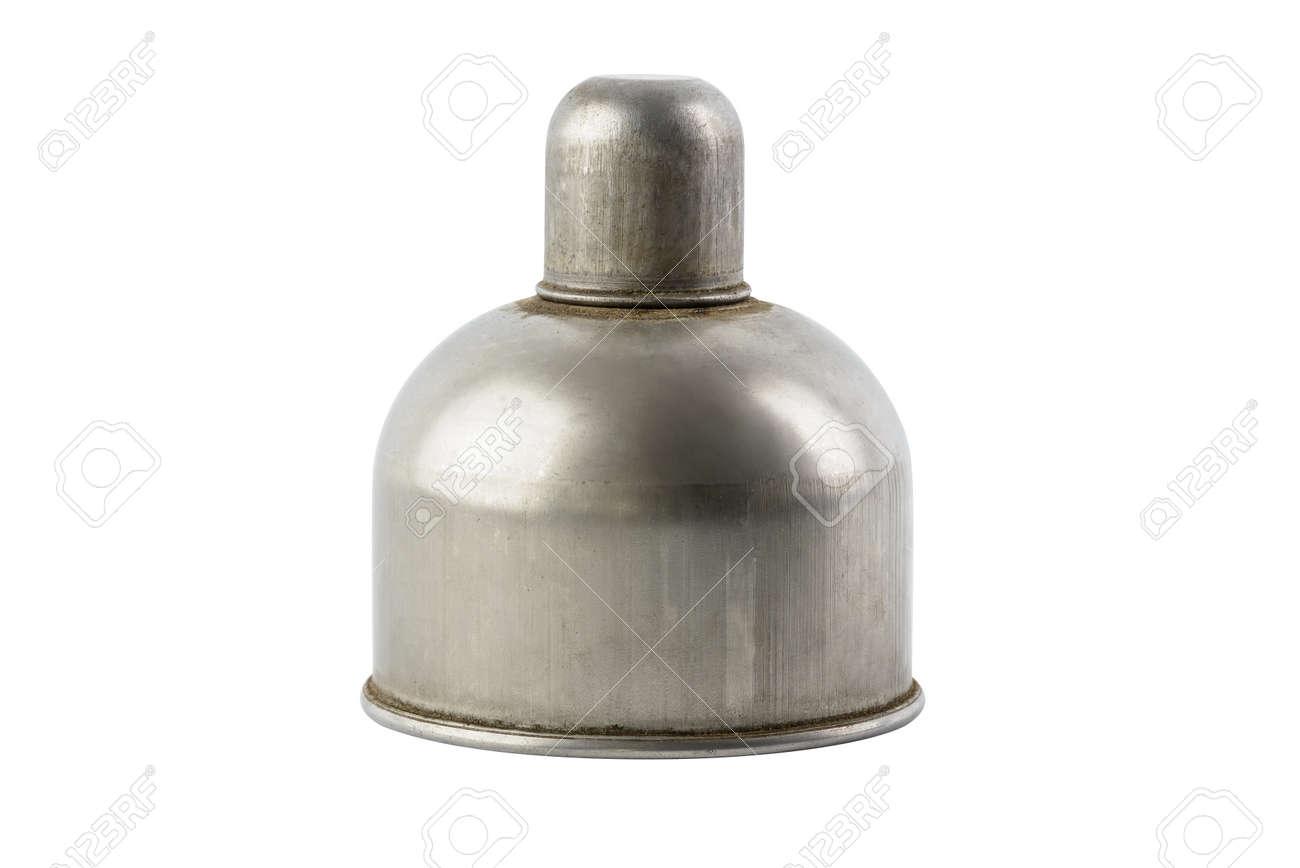 Alcohol Lamp, Laboratory Spirit Lamp Filled With Alcohol Burns ... for Laboratory Spirit Lamp  111ane