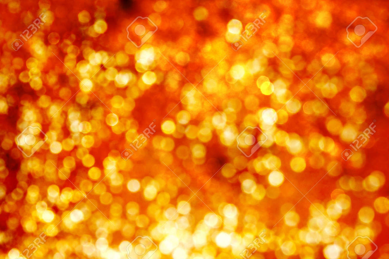 Light gold background Stock Photo - 19180277